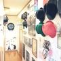 BUICKERSTUDIOさんのお部屋写真 #4