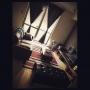 shinさんのお部屋写真 #5