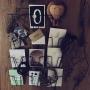 shinobunさんのお部屋写真 #5