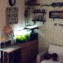 kfcfukuyamaさんのお部屋写真 #4