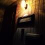 Woguさんのお部屋写真 #2