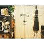 chiekoさんのお部屋写真 #5