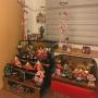 ayuhiさんのお部屋写真 #4