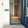 yukkoさんのお部屋写真 #2