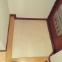 Yukiさんのお部屋写真 #3