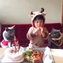 roshi3さんのお部屋写真 #5