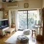 keitanさんのお部屋写真 #5
