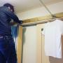 Amiさんのお部屋写真 #2