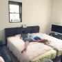 slinkyさんのお部屋写真 #2