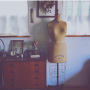 tetgpmさんのお部屋写真 #3
