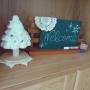 cocotyanさんのお部屋写真 #4