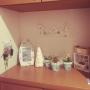 Mayumiさんのお部屋写真 #4