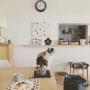 sumosarozaさんのお部屋写真 #5