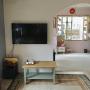 kyosuenagaさんのお部屋写真 #4