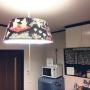 Miyakoさんのお部屋写真 #4