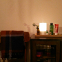 naoさんのお部屋写真 #3