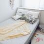 sawawaさんのお部屋写真 #3