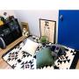 Hisayoさんのお部屋写真 #3