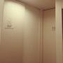 fukuaromaさんのお部屋写真 #5