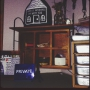 hayahinaさんのお部屋写真 #4