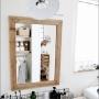 lovelyzakkaさんのお部屋写真 #2