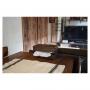 chiekoさんのお部屋写真 #4