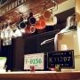 sarusaru36さんのお部屋写真 #3
