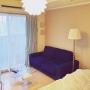 ichimaさんのお部屋写真 #4