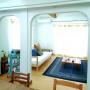 hanaさんのお部屋写真 #5