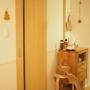 Aiさんのお部屋写真 #5