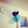 blauさんのお部屋写真 #2