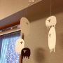 tsumatsumaさんのお部屋写真 #2