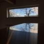namihei113さんのお部屋写真 #3