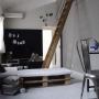 miiさんのお部屋写真 #4