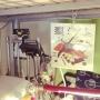 Wawawwa001さんのお部屋写真 #4