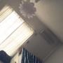 Yuiさんのお部屋写真 #3