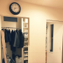 Mioさんのお部屋写真 #3