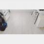 Kaori39さんのお部屋写真 #5