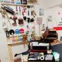 ____kensさんのお部屋写真 #2