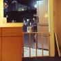 Takeshiさんのお部屋写真 #2