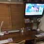 haruhiroさんのお部屋写真 #2