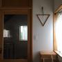 nozomiさんのお部屋写真 #3