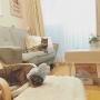 lovecatさんのお部屋写真 #5