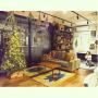 mayukamuさんのお部屋写真 #5