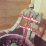 Manamiさんのお部屋写真 #5
