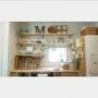 makomiさんのお部屋写真 #5