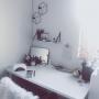 yoshimiさんのお部屋写真 #2