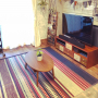 eriri81さんのお部屋写真 #3