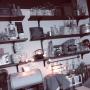 kaori.1971.ksさんのお部屋写真 #4