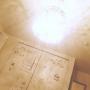 sachi0416さんのお部屋写真 #5